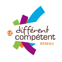 different competent