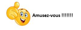 L'attribut alt de cette image est vide, son nom de fichier est Amusez-vous.png.